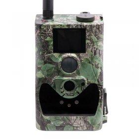 Scoutguard SG880MK-14mHD