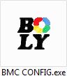 bmc_config