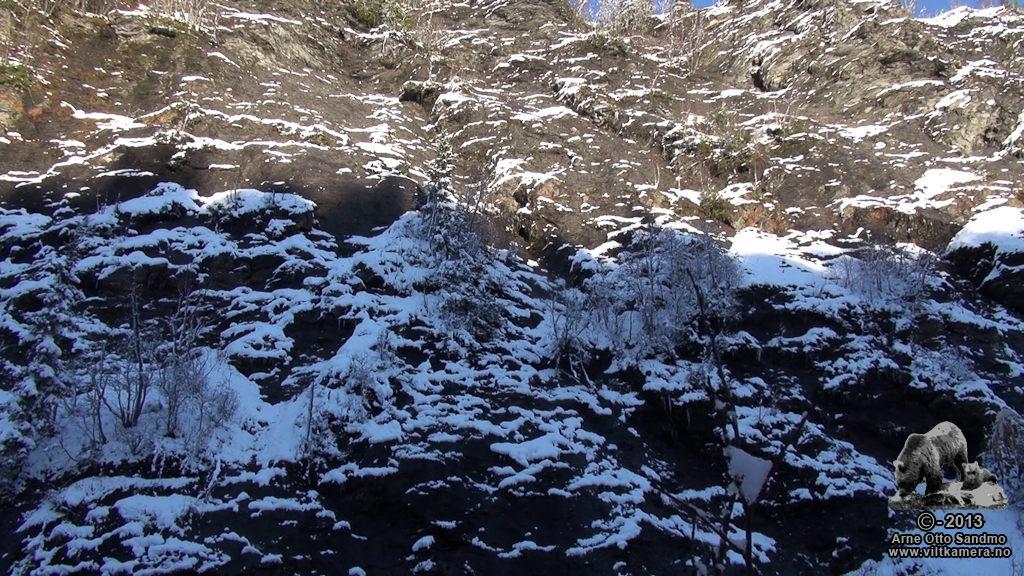 vlcsnap-2013-10-22-15h18m34s163